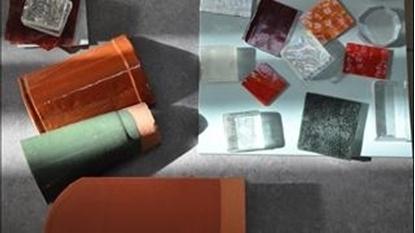 Dịch vụ nghiên cứu tư vấn, triển khai ứng dụng thuộc chuyên ngành gốm sứ thủy tinh