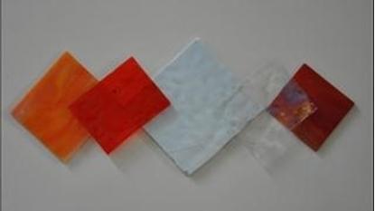 Kiểm tra đánh giá chất lượng sản phẩm gốm sứ - thủy tinh